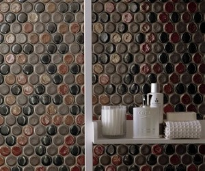 Circle-rame-new-metallic-color-from-casamood-m