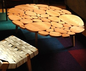 Circles-coffee-table-by-michael-arras-m