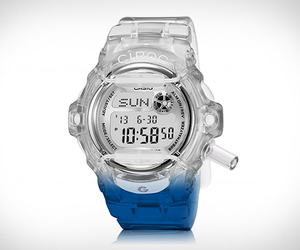 Ciroc-x-g-shock-breathalyzer-watch-m