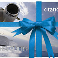 Citationairs-five-hour-jet-card-for-the-holidays-s