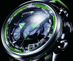Citizen-eco-drive-satellite-watch-m