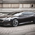 Citroen-numero-9-concept-s