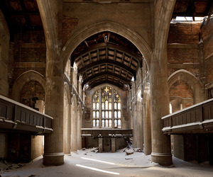 City-methodist-church-blizzard-2011-m
