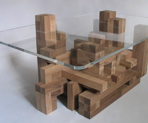 Cityscape-coffee-table-by-xor-designs-m