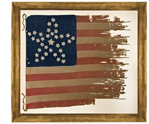 Civil-war-flags-for-sale-m