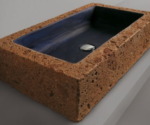 Civita-sink-by-azzurra-ceramica-m