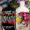 Ck-one-shock-street-edition-bottles-s