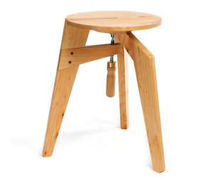 Clamped-stool-m