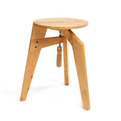 Clamped-stool-s