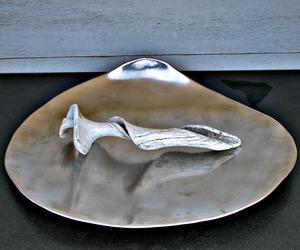 Clamshell-platter-2-m