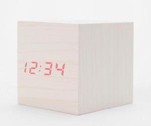 Clap-alarm-clock-3-m