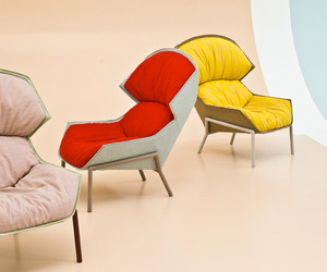 Clarissa-hood-armchair-and-hood-chair-by-patricia-urquiola-m