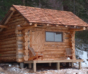 Classic-adirondack-cabins-and-more-405-m