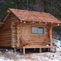 Classic-adirondack-cabins-and-more-405-s