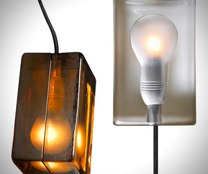 Classic-block-lamp-by-finland-based-designer-m