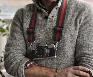 Classic-camera-strap-co-m