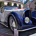 Classic-cars-and-motorcycles-come-to-beverly-hills-on-may-6-s