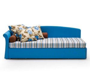 Classic-jack-sofa-bed-by-milano-bedding-m