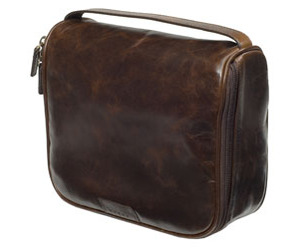 Classic-leather-dopp-kit-from-moore-giles-m