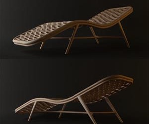 Classic-lounger-furniture-ideas-m