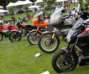 Classic-motorcycles-come-to-carmel-may-6-m