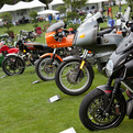 Classic-motorcycles-come-to-carmel-may-6-s