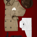 Classic-movie-outfits-by-candice-milon-s