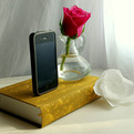 Classic-novel-iphone-docks-s