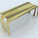 Classic-style-dining-table-made-on-differents-materials-s
