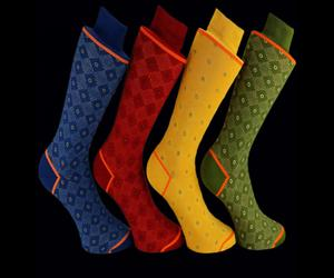 Classico-mens-sock-collection-m