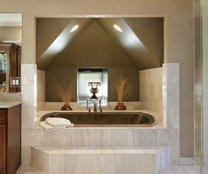 Classy-copper-diamond-spas-piscina-drop-in-tub-m