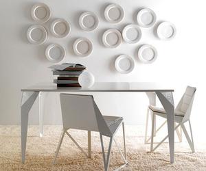 Classy-dining-table-set-by-studio-batoni-m