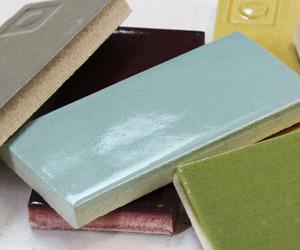 Clayhaus-ceramics-handmade-tile-m