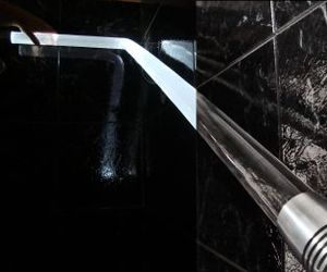 Clear-glass-like-handrail-with-led-illumination-m