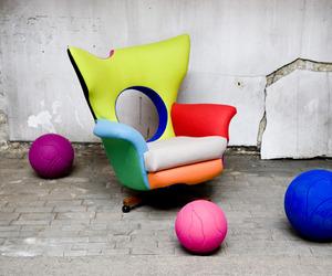 Clerkenwell-design-week-m