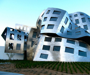 Cleveland-clinic-lou-ruvo-center-for-brain-health-m