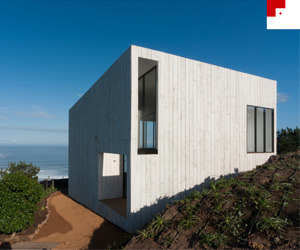 Cliff-house-in-chile-edition29-architecture-for-ipad-m