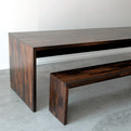 Cliff-spencer-furniture-maker-s