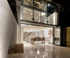 Clifton-road-home-by-ar-design-studio-m