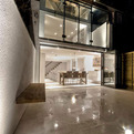 Clifton-road-home-by-ar-design-studio-s