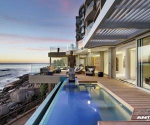 Clifton-view-7-in-cape-town-antoni-associates-m