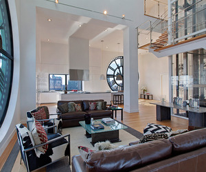 Clock-tower-penthouse-in-brooklyn-new-york-m
