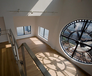 Clocktower-penthouse-apartment-brooklyn-m
