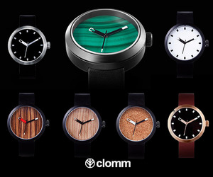Clomm-watches-terra-firma-collection-m
