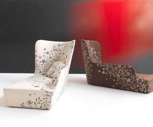 Closer-chair-by-tord-boontje-2-m