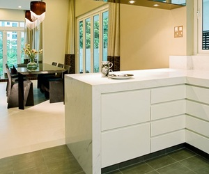 Closer-side-look-of-modern-kitchens-m