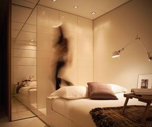 Closet-house-by-consexto-2-m