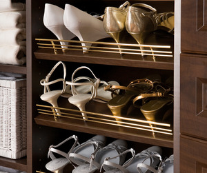 Closet-organization-by-easy-closets-2-m