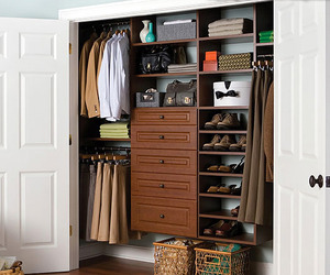 Closet-organization-by-easy-closets-m