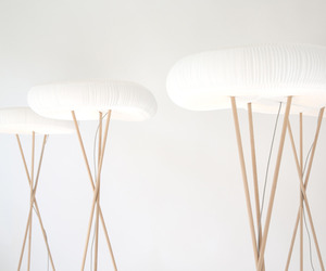 Cloud-floor-table-softlights-by-molo-design-m
